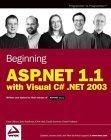 Beginning ASP.NET 1....