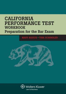 California Performance Test