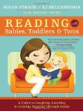 Reading with Babies, Toddlers and Twos, 2e