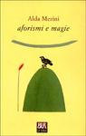 Aforismi e magie