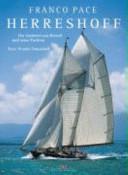 Herreshoff