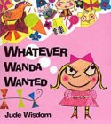 Whatever Wanda Wants