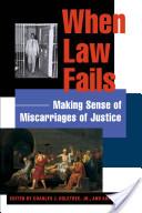 When Law Fails