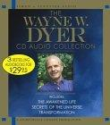 Wayne Dyer Audio Col...
