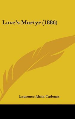 Love's Martyr