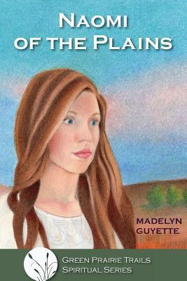 Naomi of the Plains