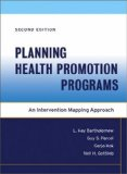 Planning HealthPromotion Programs