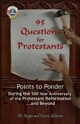 95 Questions for Protestants