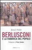 Berlusconi e la fabb...