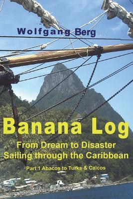 Banana Log