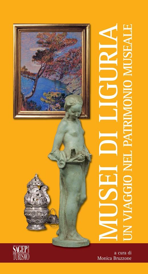 Musei in Liguria