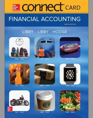 Financial Accounting...