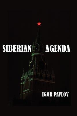 Siberian Agenda