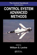 The Control Systems Handbook, Second Edition