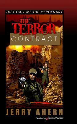 The Terror Contract