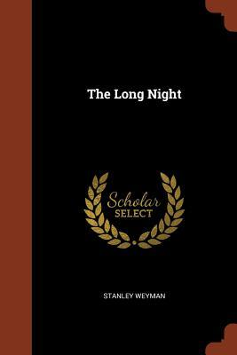 The Long Night
