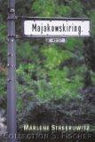 Majakowskiring