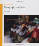 Photography and Africa