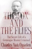 The Fox and the Flies