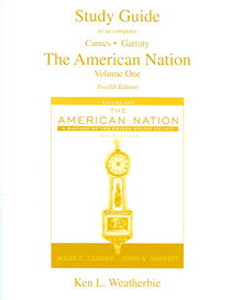 The American Nation,...