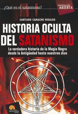 Historia oculta del satanismo / Hidden History of Satanism