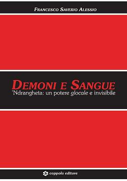 Demoni e sangue