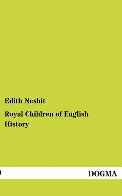 Royal Children of En...