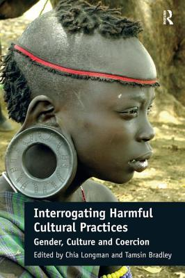 Interrogating Harmful Cultural Practices