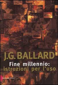 Fine millennio: istr...