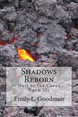 Shadows Reborn
