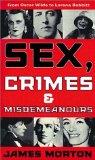 Sex, Crimes & Misdem...