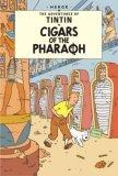 Cigars of the Pharao...