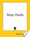 Stray Pearls