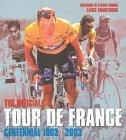 The Official Tour De...