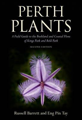 Perth Plants