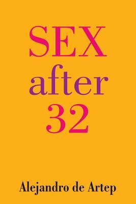 Sex After 32