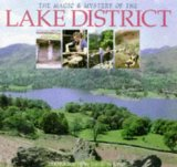 The Magic and Mystery of the Lake District