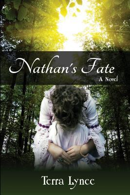 Nathan's Fate