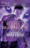 From the Mists of Wolf Creek (Silhouette Nocturne #65)