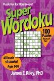 Super Wordoku