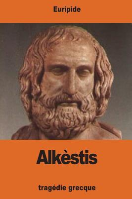 Alkèstis