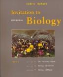 Invitation to Biology, Part 2