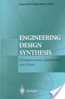 Engineering Design S...