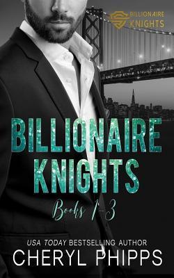 Billionaire Knights