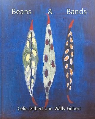 Beans & Bands