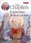 Mike Chaplin's Expre...