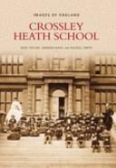 Crossley Heath School