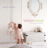 Babies' Rooms