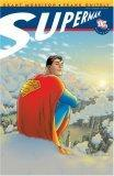 All Star Superman - ...