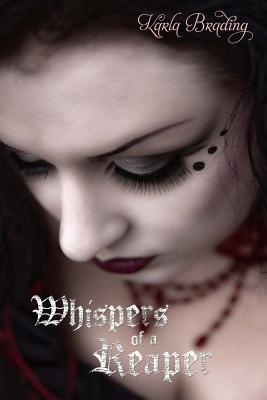 Whispers of a Reaper